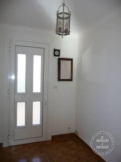 Immobilier Ceret (66400) 265.000€ 95m²