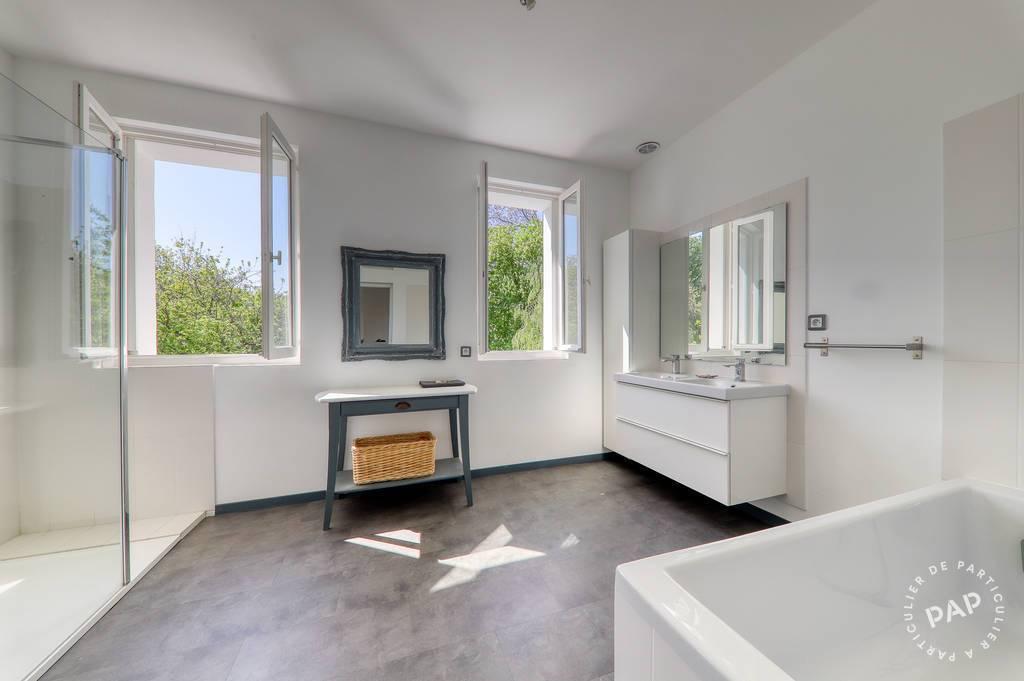 Immobilier Le Perreux-Sur-Marne (94170) 1.290.000€ 330m²