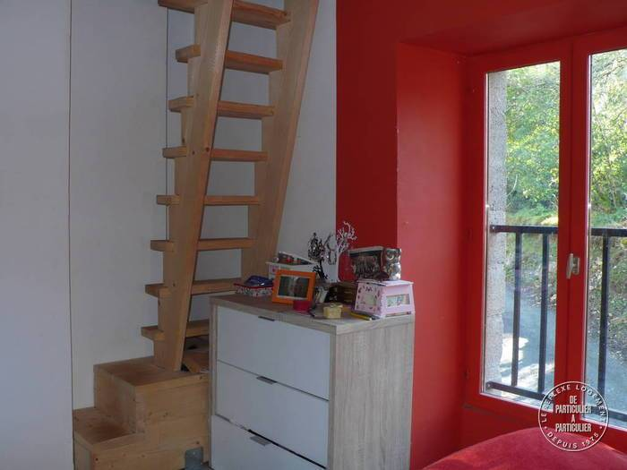 Immobilier Arcambal (46090) 215.000€ 100m²