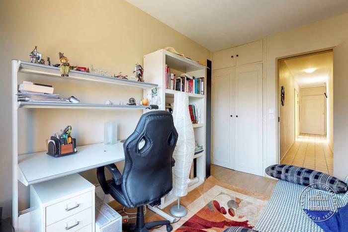 Immobilier Elancourt (78990) 180.000€ 70m²