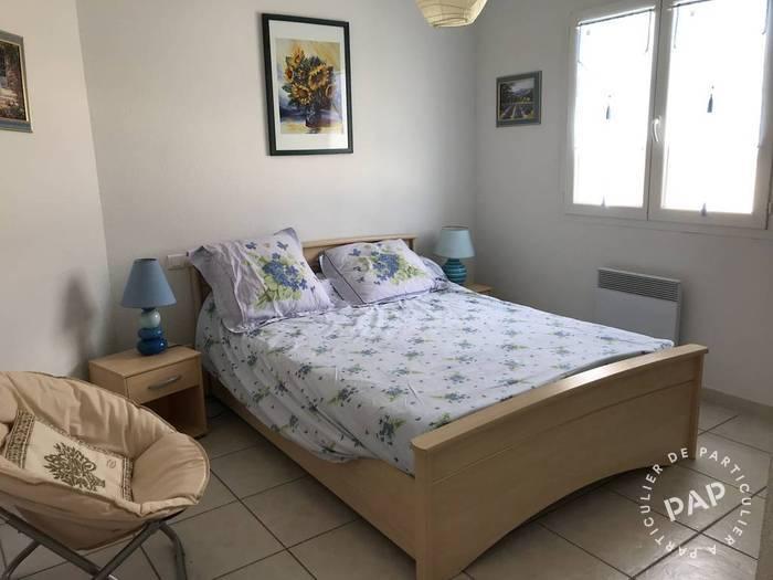 Immobilier Cessenon-Sur-Orb 218.000€ 100m²