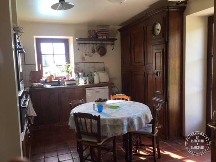 Immobilier Lamonzie-Montastruc (24520) 469.999€ 240m²