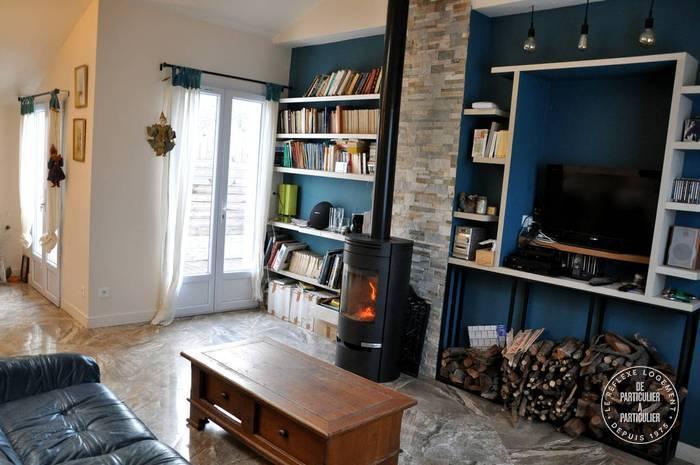 Vente Maison Ezanville (95460) 125m² 398.000€