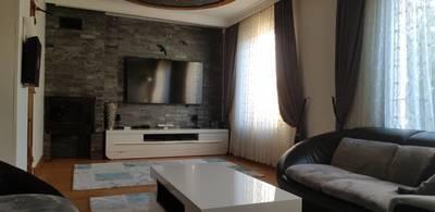 Vente maison 220m² Noisy-Le-Sec (93130) - 755.000€