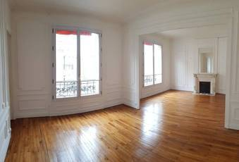 Location appartement 5pièces 110m² Paris 7E - 3.990€