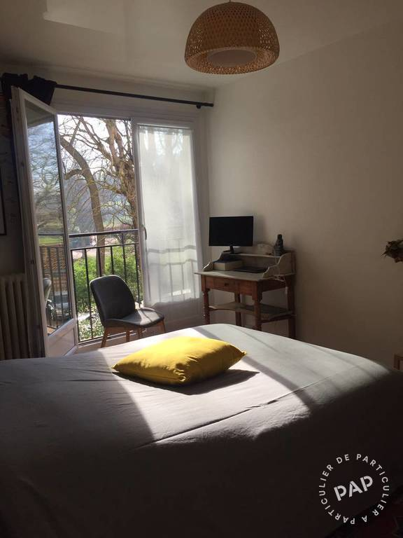 Location Appartement Vanves (92170) 47 m² 1.380 €