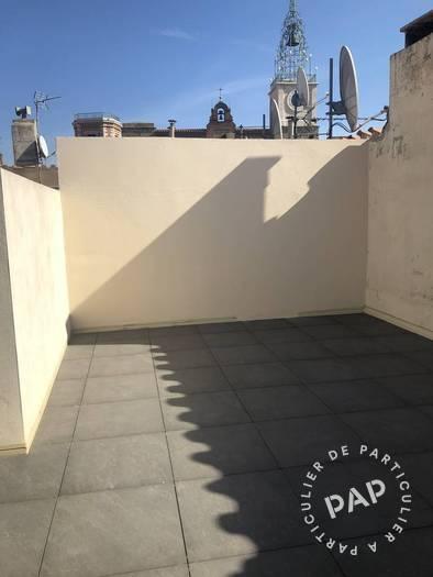 Vente Appartement Perpignan 140m² 320.000€