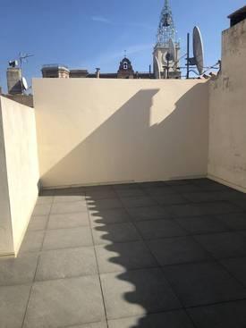 Vente appartement 4pièces 140m² Perpignan - 320.000€