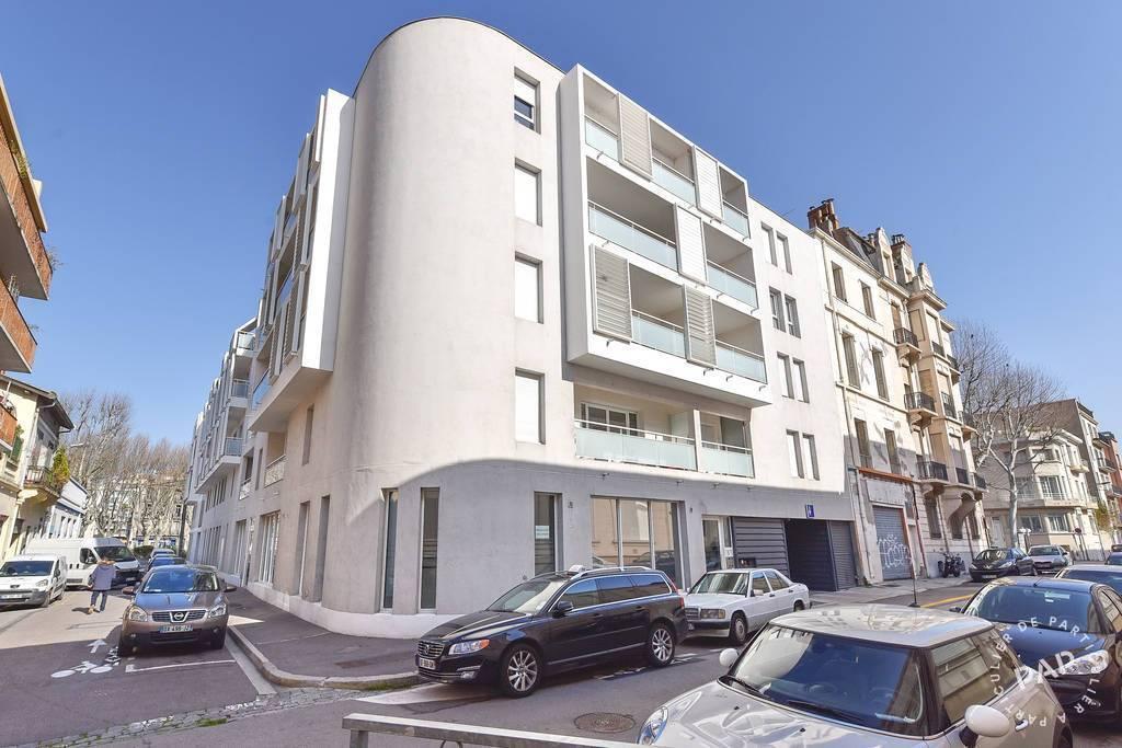Vente Appartement Perpignan 37m² 97.000€