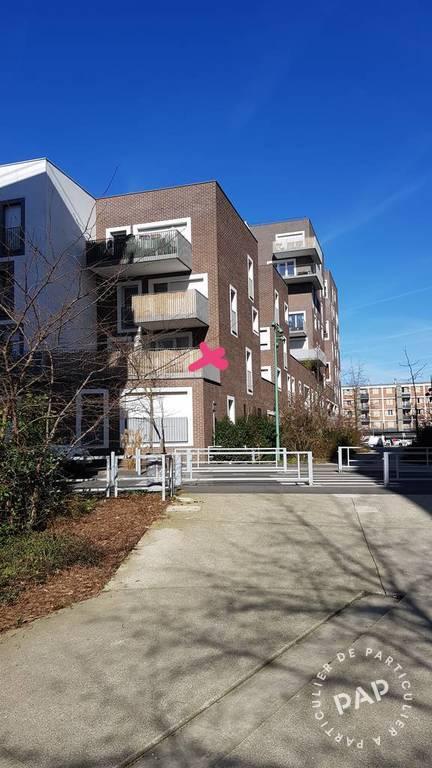 Location Appartement Arcueil (94110) 47m² 1.090€