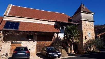 Vente maison 184m² Etrigny (71240) - 192.000€