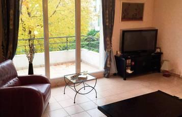 Vente maison 110m² Choisy-Le-Roi (94600) - 390.000€