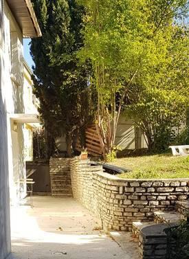 Location appartement 2pièces 43m² Yerres (91330) - 780€