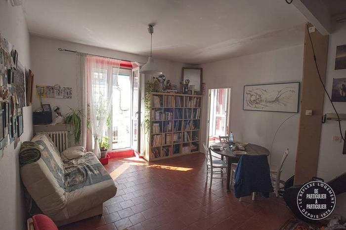Vente appartement 3 pièces Millau (12100)