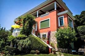Vente maison 370m² Grasse (06) - 1.600.000€