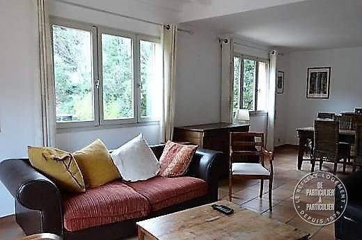 Vente Maison Sorede (66690) 200m² 340.000€