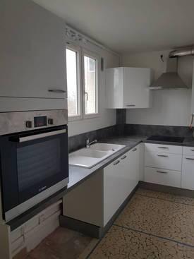 Location appartement 3pièces 75m² Meudon (92190) - 1.435€