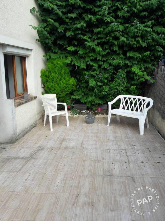 Vente Maison Coulommiers (77120) 83m² 170.000€