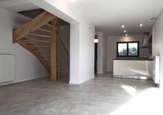 Vente appartement 4pièces 94m² Toulouse (31) - 465.000€