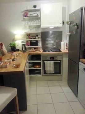 Vente appartement 3pièces 56m² Cournonterral (34660) - 146.000€