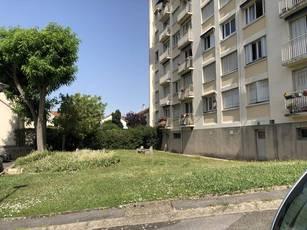 Vente appartement 3pièces 64m² Champigny-Sur-Marne (94500) - 195.000€