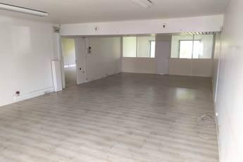 Location bureaux et locaux professionnels 132m² Champs-Sur-Marne (77420) - 1.690€
