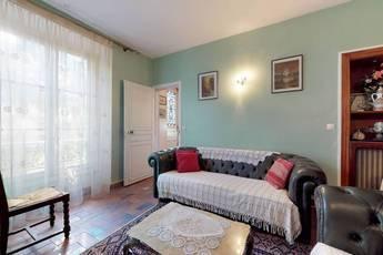 Vente maison 120m² Montgeron (91230) - 367.000€