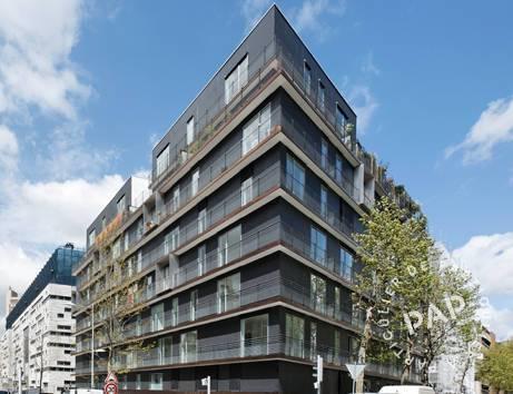 Location Garage, parking Boulogne-Billancourt (92100)  90€