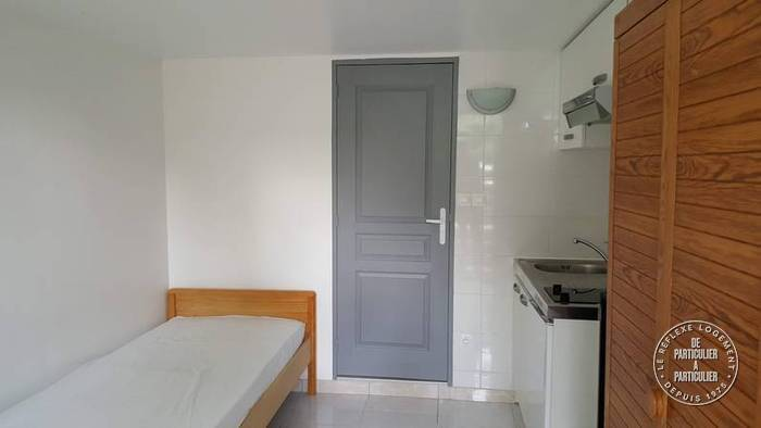 Location appartement studio Fresnes (94260)