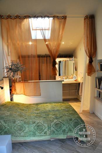 Vente Maison Ezanville (95460)