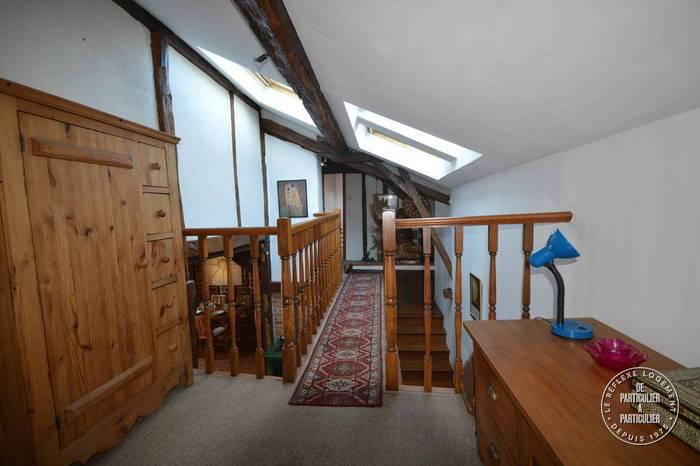 Vente immobilier 389.000€ Orleans (45)