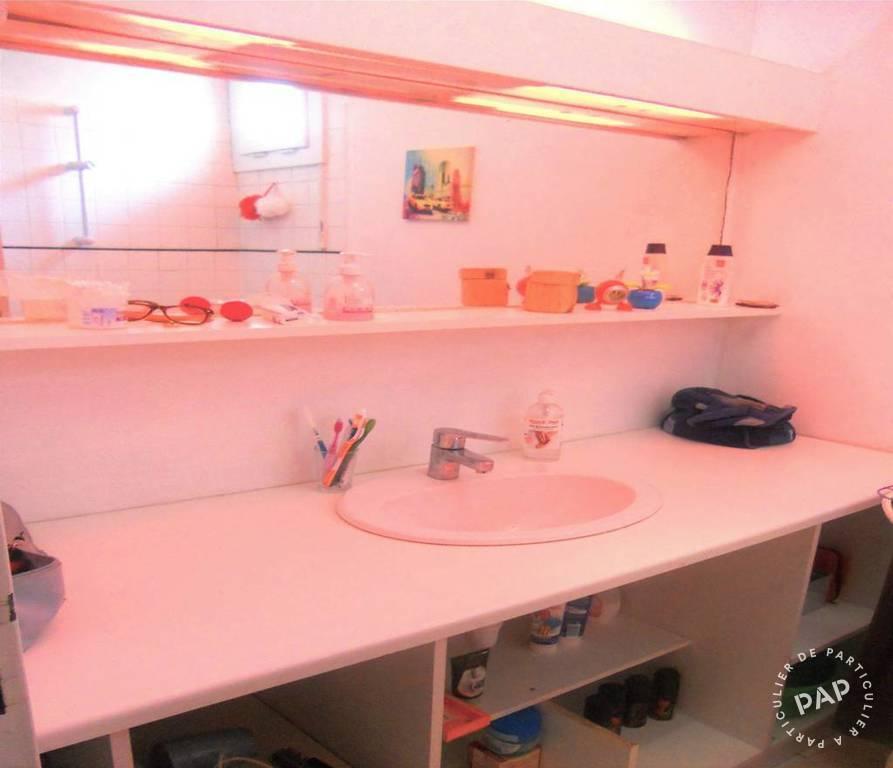 Location immobilier 1.275€ Calme Et Sécurisé