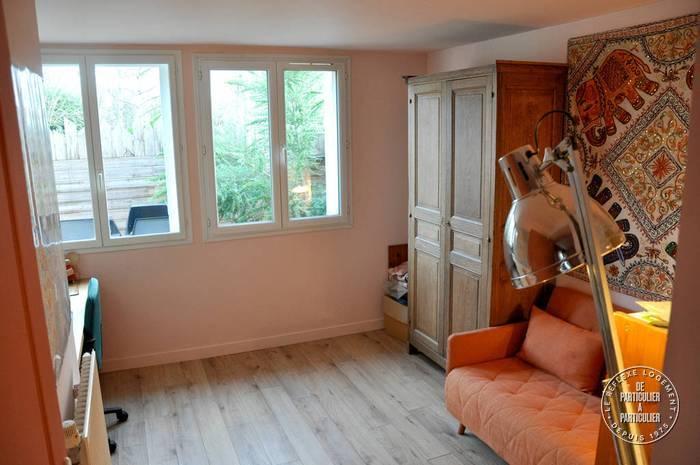 Vente immobilier 398.000€ Ezanville (95460)