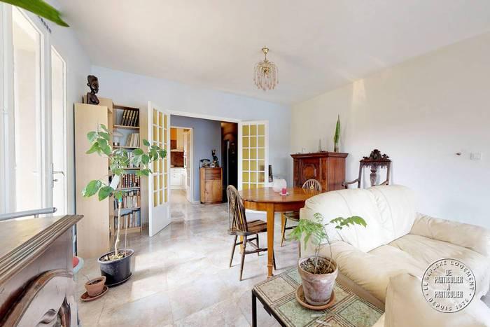 Vente immobilier 369.000€ Léguevin (31490)