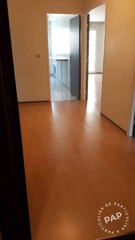 Vente immobilier 327.000€ La Celle-Saint-Cloud (78170)
