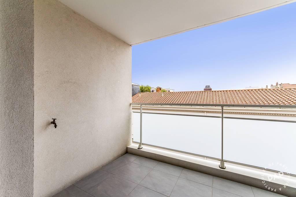 Vente immobilier 97.000€ Perpignan