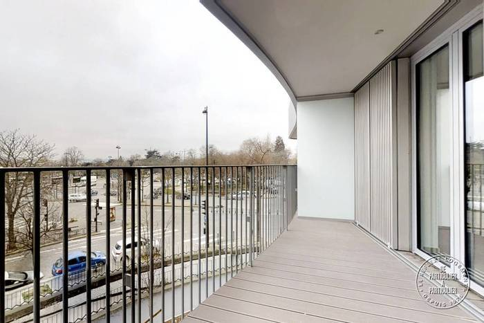 Vente immobilier 1.700.000 € Paris 16E