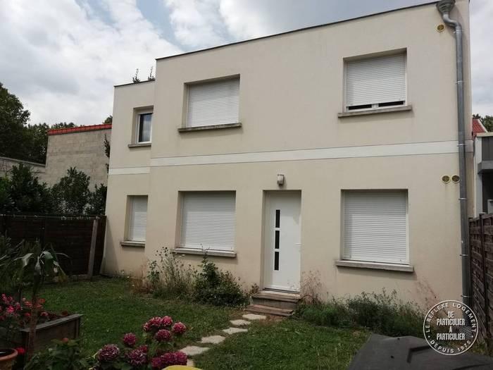 Vente immobilier 800.000€ Saint-Denis (93)