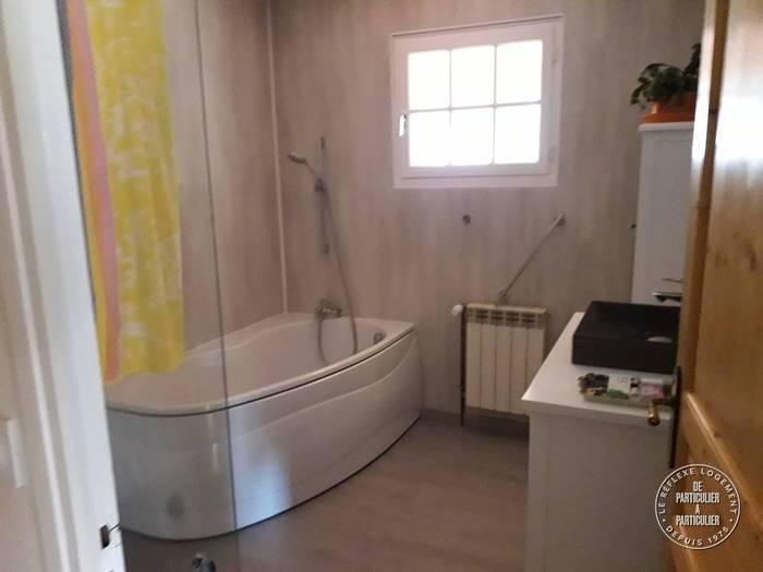 Vente immobilier 240.000€ Muron (17430)