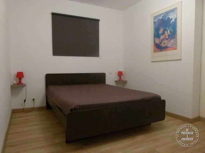 Vente immobilier 340.000€ Sorede (66690)