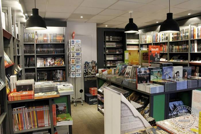 Vente et location immobilier 1.546€ Montrouge (92120)