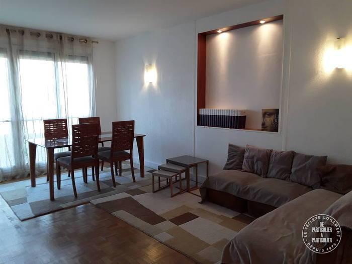 Vente immobilier 435.000€ Sceaux (92330)