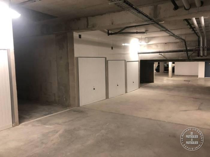 Vente immobilier 19.000€ Sarcelles (95200)
