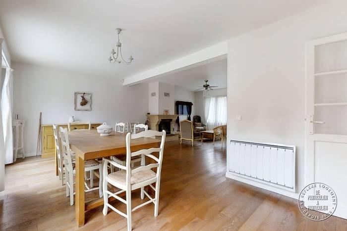 Vente immobilier 620.000€ Rosny-Sous-Bois (93110)