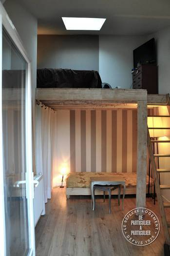 Maison Ezanville (95460) 398.000€
