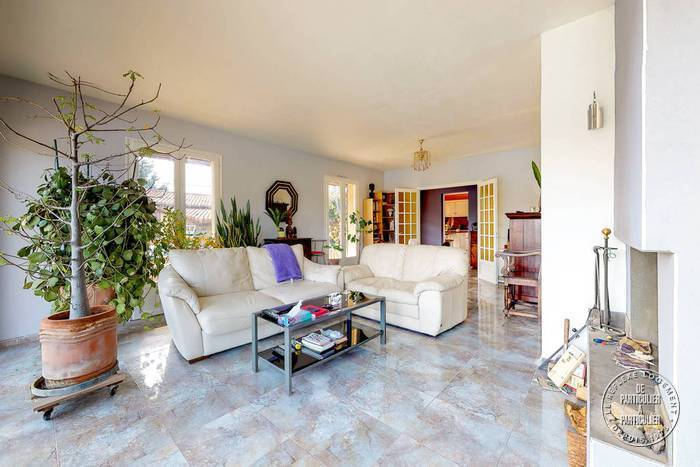 Maison Léguevin (31490) 369.000€
