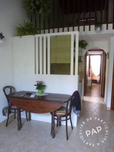 Maison Saint-Cyprien (66750) 189.000€