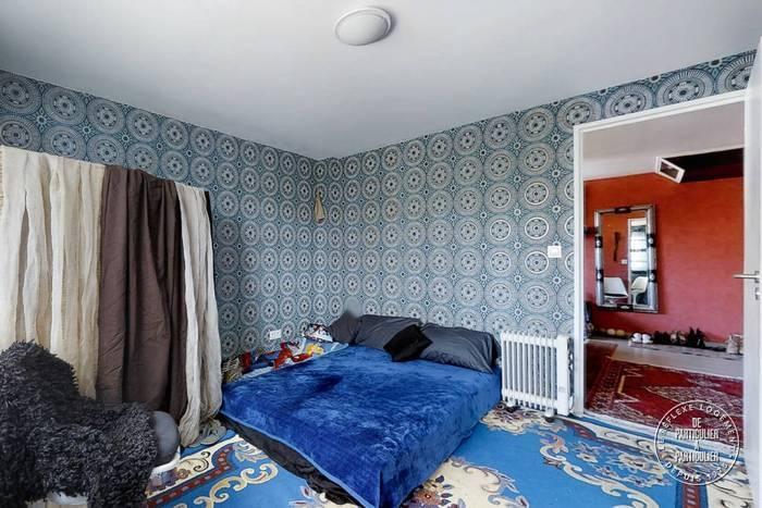 Appartement Carry-Le-Rouet (13620) 189.000€