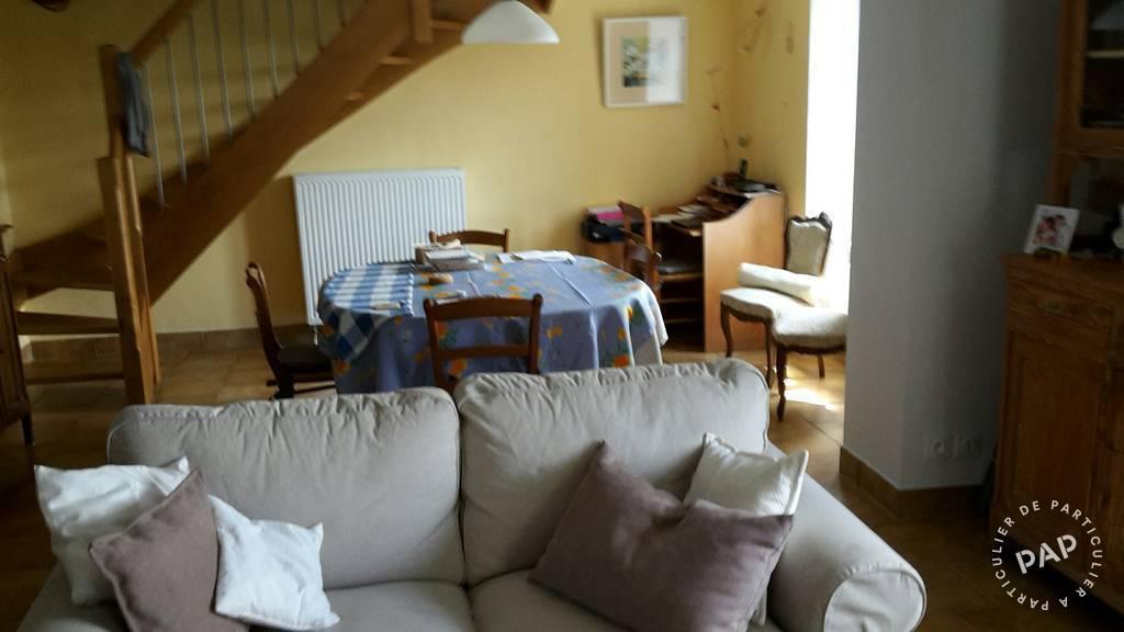 Maison Le Truel (12430) 184.000€
