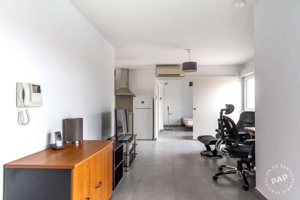 Appartement Perpignan 97.000€